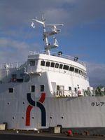 Dscf0592